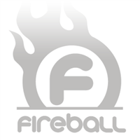 Fireball Press